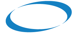 CGI Development, Inc.